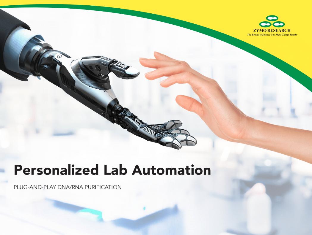 Robot holding human hand