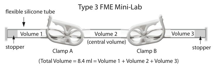 FME-Mark-II-Type-32