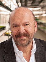 Joseph Ecker, Ph.D.