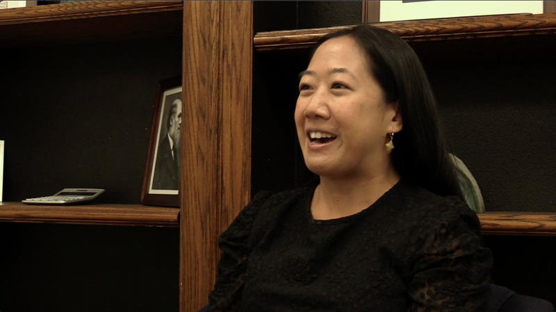 Darany Tan's Internship Success Story Thumbnail