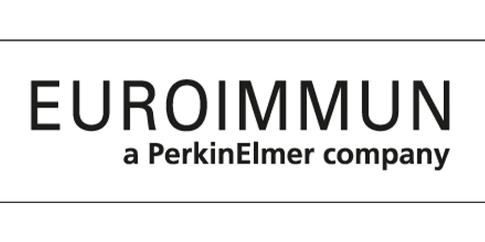 Euroimmun Perkinelmer Image for Entities using Shiled