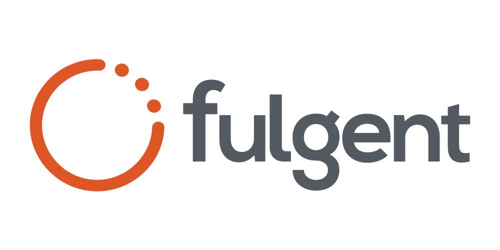 Fulgent Image for Entities using Shiled
