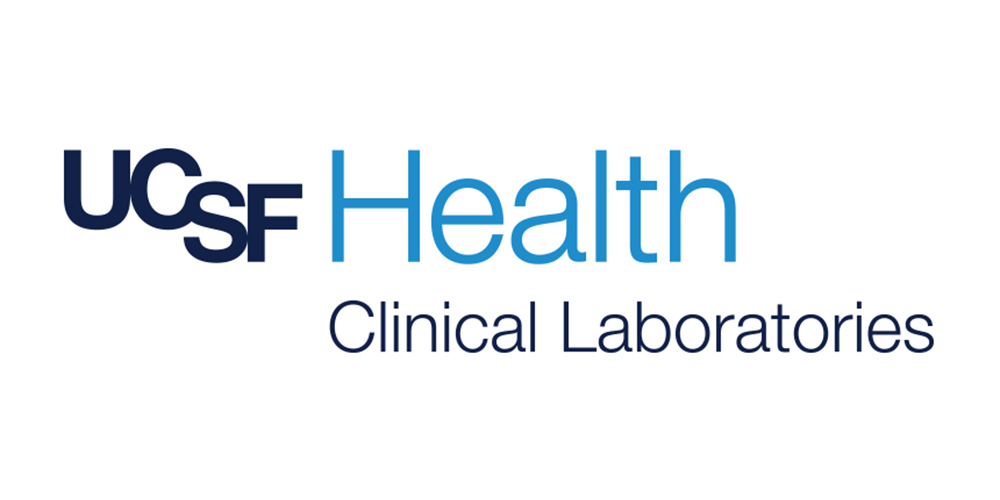 UCSF Health Image for Entities using Shiled
