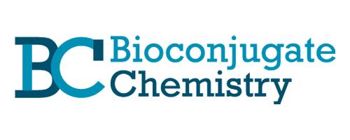 Company Logo for Bioconjugate Chemistry
