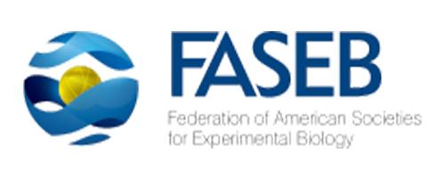Company Logo for FASEB