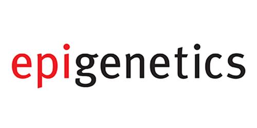 Epigenetics Logo