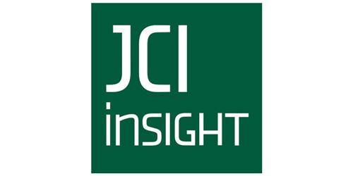 JCI Insight Logo