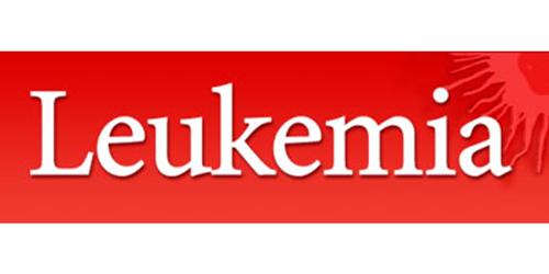 Leukemia Logo