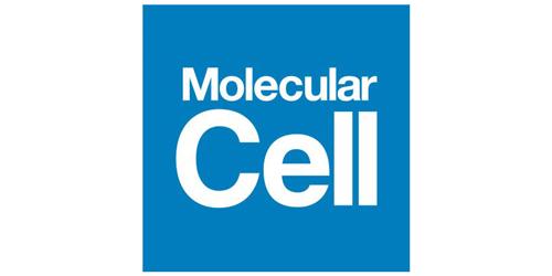 Molecular Cell Logo