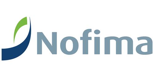Nofima Logo