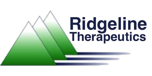 Ridgeline Therapeutics Logo