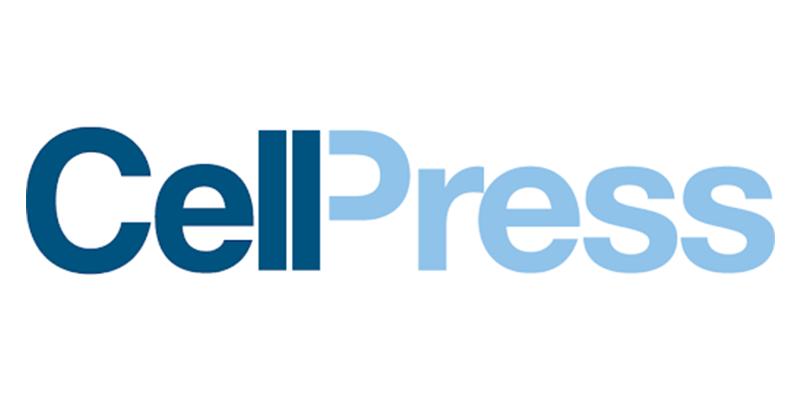 Company Logo for CellPress