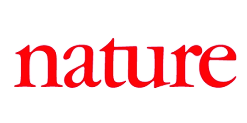 Company Logo for Nature