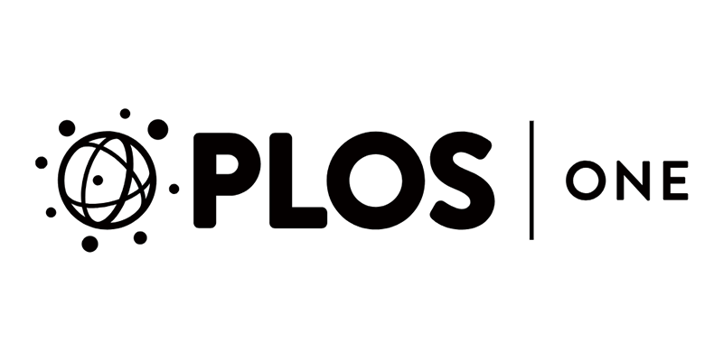 Company Logo for Plos One