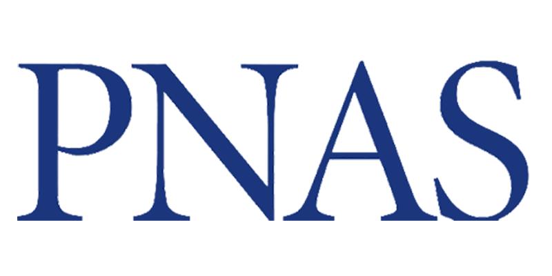Company Logo for PNAS