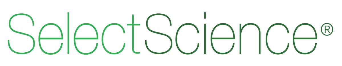 Science Select Logo