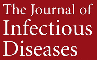 Journal of Infectious Diseases