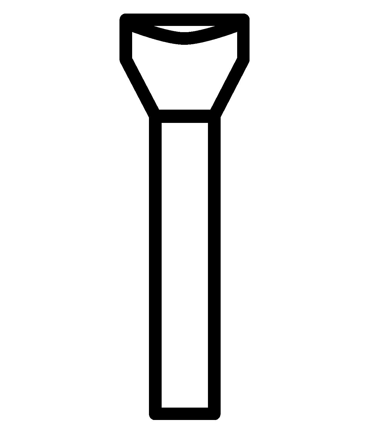 Amient Temperature Icon for Sputum & Saliva