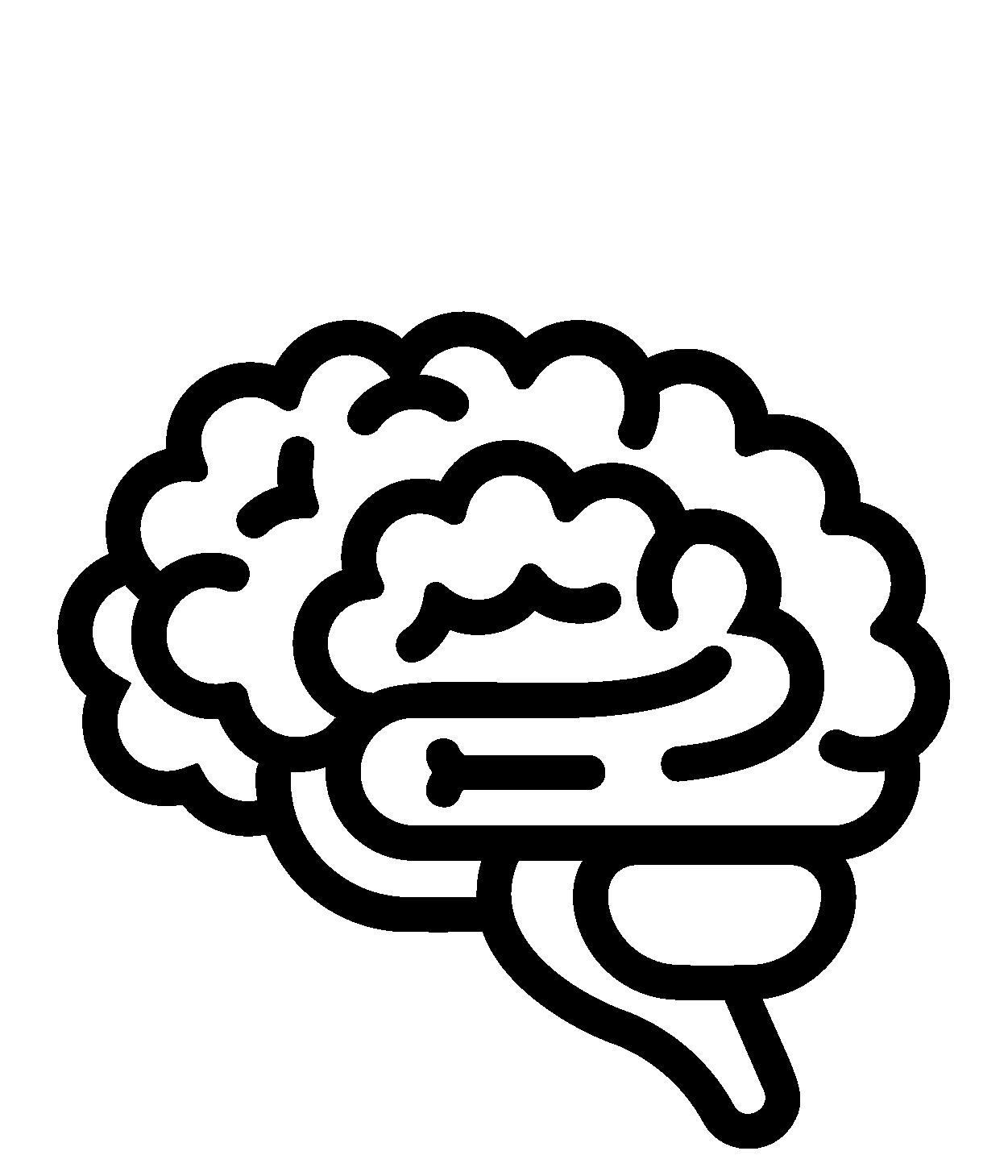 Amient Temperature Icon for Tissue & Cells