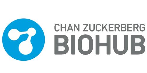 Biohub Logo