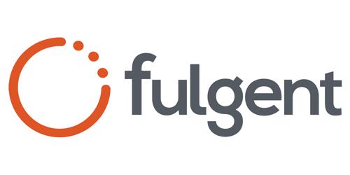 Fulgent Logo