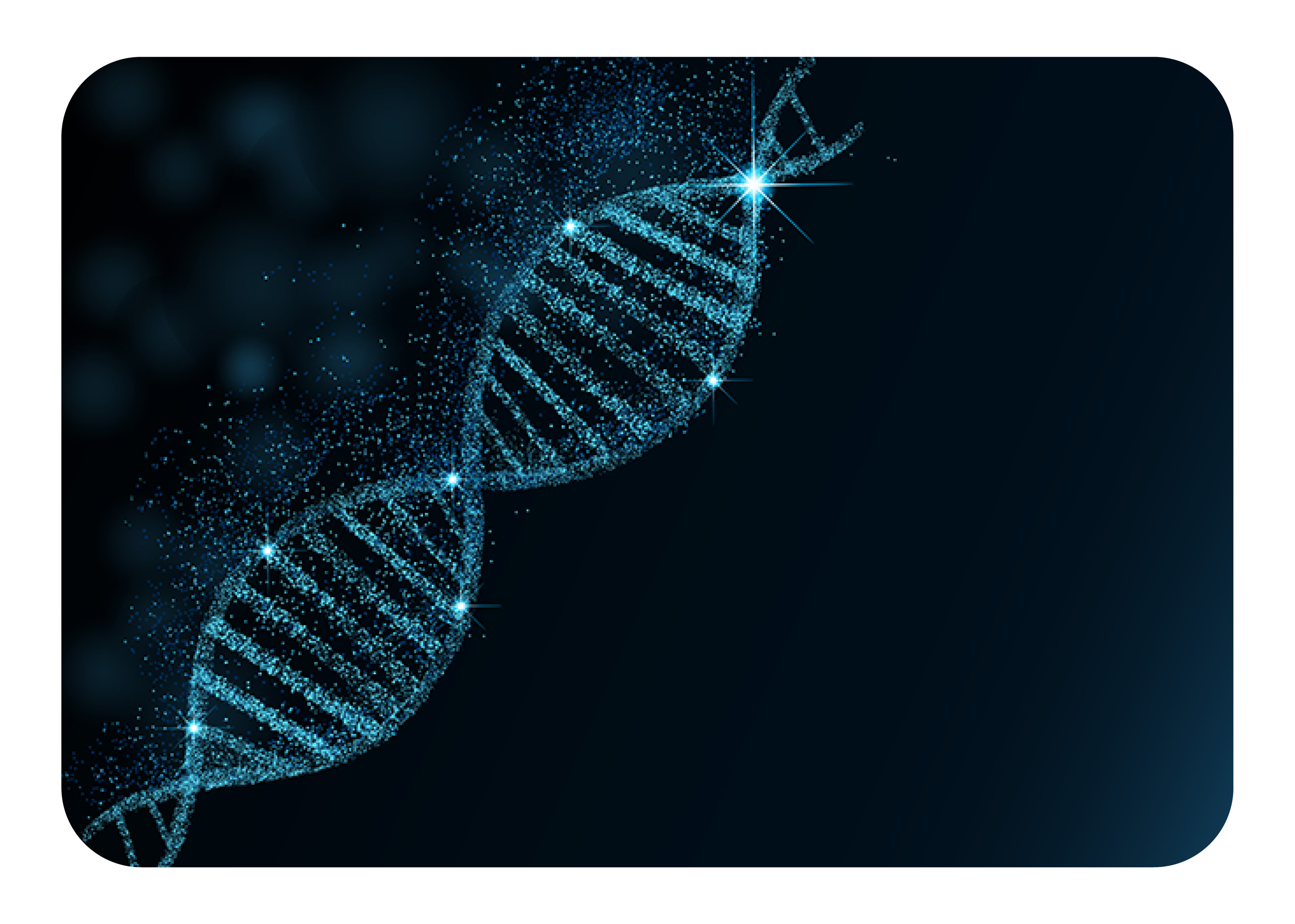 icon for Genomic DNA Purification