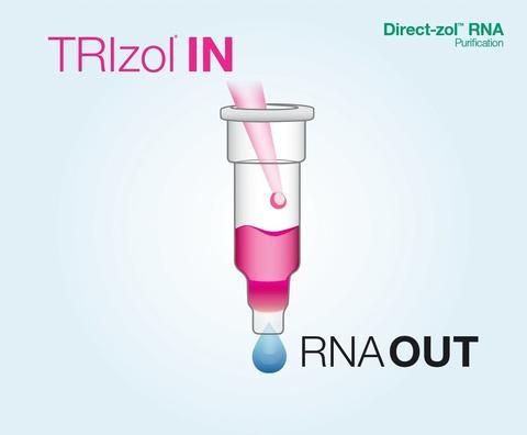 TRIzol